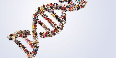 Why Greater Diversity is Needed in Genomic Research