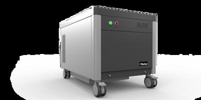 ALIGN™ Multi-Gas Generator