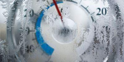 How to Avoid Freezer Failure
