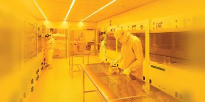 Modular or Custom Cleanroom? It Depends