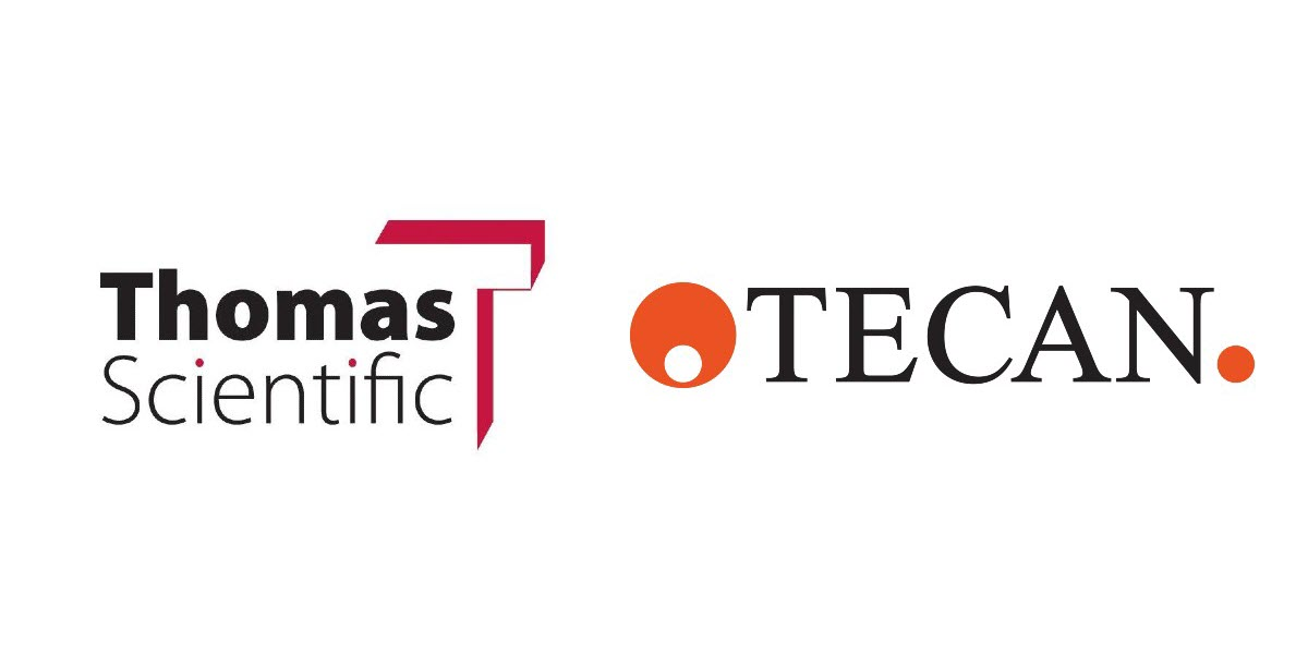 Tecan Expands Presence in the United States with New Distribution Agreement for Detection Instruments and Consumables
