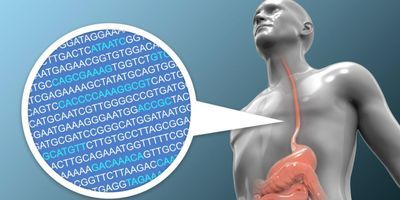 Genome Sequencing Accelerates Cancer Detection