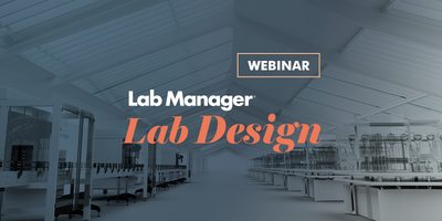 BIM and Virtual Design + Construction in Lab Design