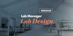 BIM and Virtual Design + Construction in Lab Design