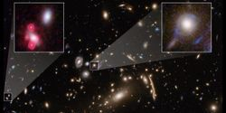 Is There a Missing Ingredient in Dark Matter Theories?