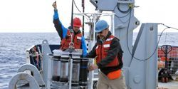 What's the Value of Studying the Ocean's Biological Carbon Pump?