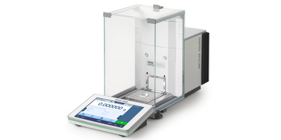XPR Analytical Balance