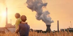Environmental Contaminant Analysis Compendium