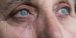 Biomarker Indicating Neurodegeneration Identified in the Eye