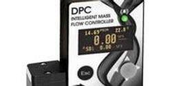 Multi-Parameter Volumetric/Mass Gas Flow Controller