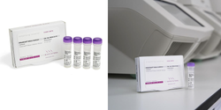 PCR Biosystems Launches RiboShield™ RNase Inhibitor to Ensure Reliable RNA Protection