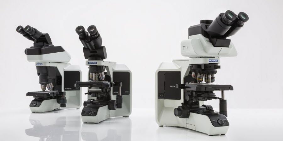 How to Clean and Sterilize a Lab Microscope