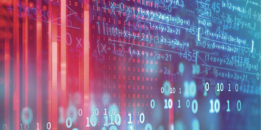 Ensuring Reproducible Data in the Laboratory