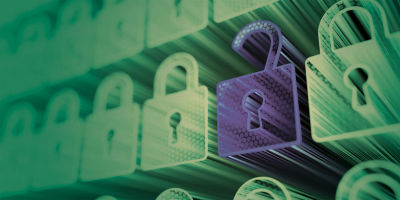 Protecting Your Lab from Cybersecurity Threats