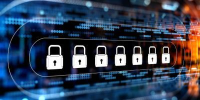 Protecting Your Lab from Cybersecurity Threats (article image)