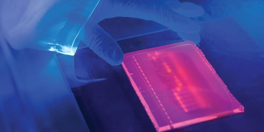 Capillary Electrophoresis and the DNA Forensics Renaissance