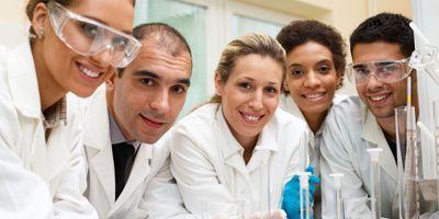 Science and Scientists Held in High Esteem across Global Publics