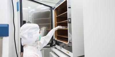 How to Prevent Biological Contamination in Your CO2 Incubators