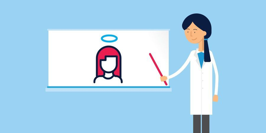 Quick Tips from Linda: Workplace Etiquette