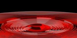 Microscope Lens Inspired by Lighthouse Provides Many Benefits