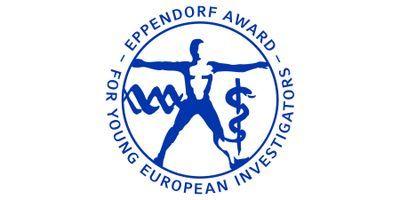 Call for Entries: Eppendorf Award 2021