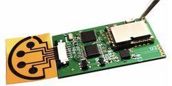 Researcher Unveils Sensor That Rapidly Detects COVID-19 Infection