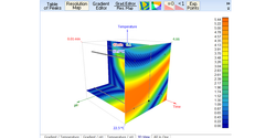 ACD/Labs Releases New Software Features to Support Chemical and Pharmaceutical R&D