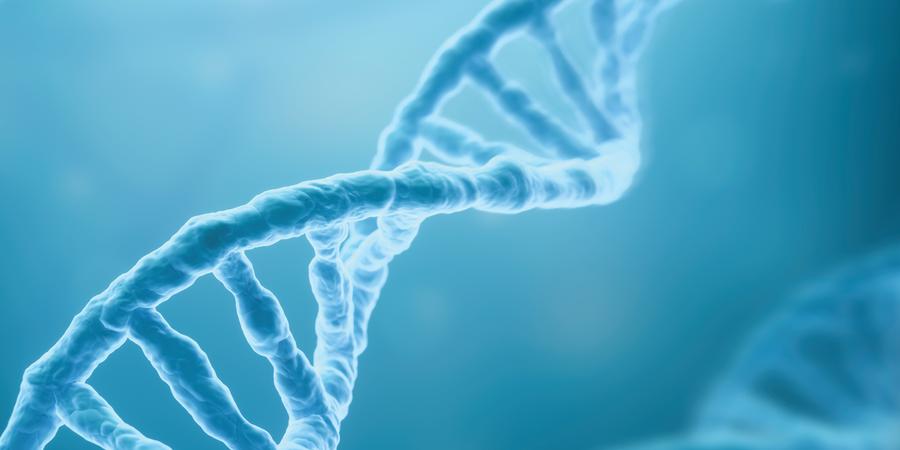 Genomics Resource Guide