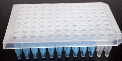 An Improved Method for Maintaining Drug Sample Integrity