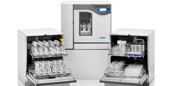 Labconco® Laboratory Washers Introduce New Level of Versatility, Capability