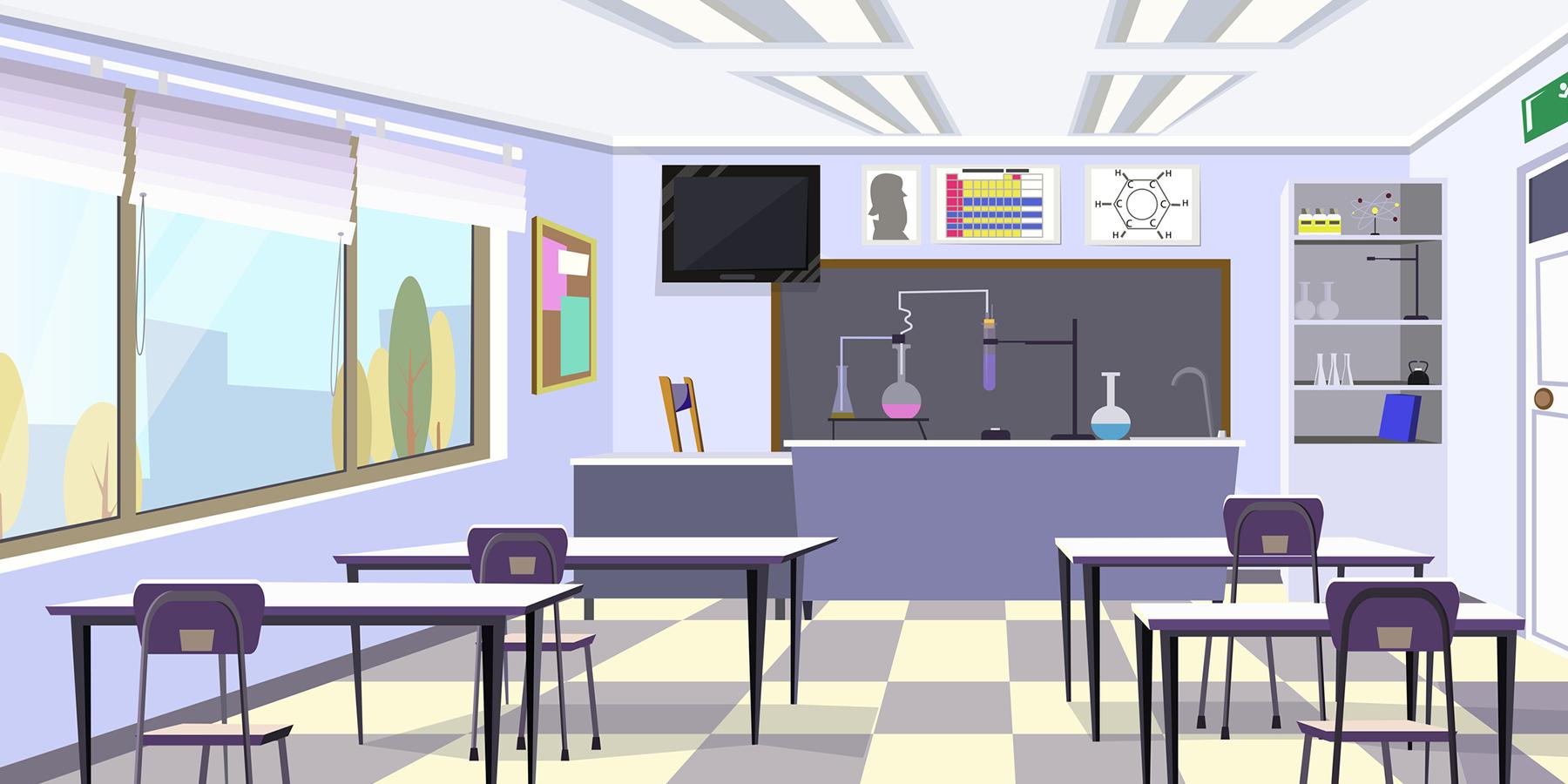 How Is STEM Children's Programming Prioritizing Diversity?