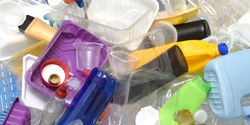 War on Plastic Is Distracting from More Urgent Environmental Threats