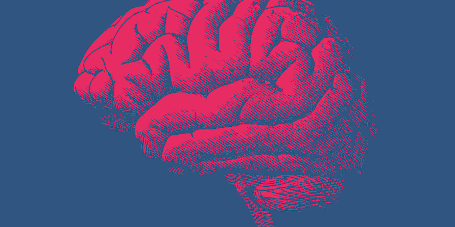 Studying Brain Disorders at the Source