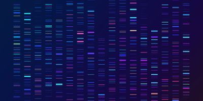 New Approach to Diagnosing Genetic Diseases Using RNA Sequencing