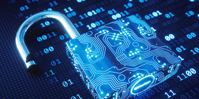 Forewarning Federal Facilities About Their Cyber Risk