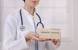The Case for Saliva Testing in the Management of Female Hormone Imbalance