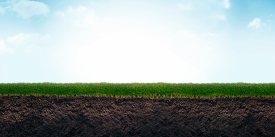 Warming of 2°C Would Release Billions of Tons of Soil Carbon