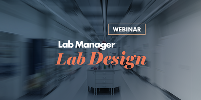 Right-Sizing vs Flexibility in Lab Design