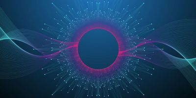 Building a Quantum Network One Node at a Time