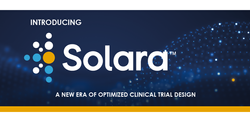Cytel Ushers in New Era of Optimized Clinical Trial Design with Launch of Solara™
