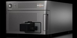 Waters Gives More Laboratories Access to Mass Spectrometry with Rapid, Easy, and Compact RADIAN ASAP System