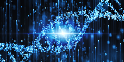 DNA-Based Data Storage Offers New Possibilities for Tagging Systems