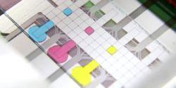 New Method Bridges in Situ Microscopy with Single Cell Omics