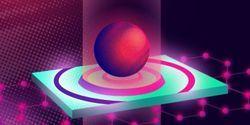 Scientists Stuff Graphene with Light