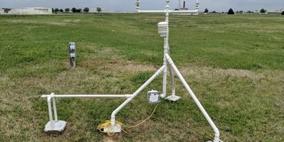3D-Printed Weather Stations Could Mean More Science for Less Money