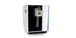 Thermo Fisher Scientific Extends Collaboration to Advance Biopharmaceutical Discovery and Development