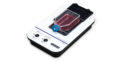 An Innovative Device Makes Cell Culture Smarter