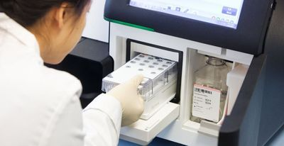 OGT Expands NGS Cancer Panel Offering
