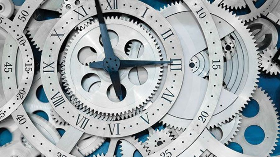 How to Manage Laboratory Time and Tasks More Efficiently