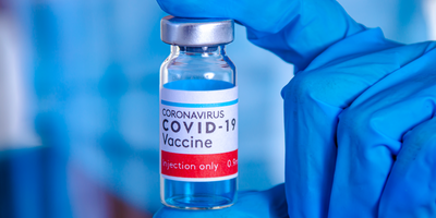Latest Data Shows Oxford's COVID-19 Vaccine Is 70.4 Percent Effective
